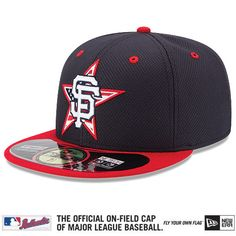 giants memorial day hats 2013