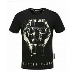 Shop our fashion luxury handbags and shoes exclusively made in Italy. Shop on the Philipp Plein Official Website. New T, Luxury, Casual, Mens Tops, T Shirt, How To Wear, Color, Shopping, Black