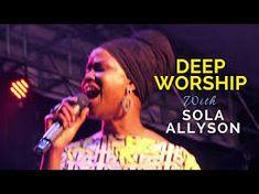 2018 - Top 50 Yoruba Praise Worship - Non stop Yoruba Gospel Praise & Worship Songs - Mix 2018 Download Gospel Music, Praise And Worship Songs, Audio Songs, Song List, Christian Songs, Music Library, Song Lyrics, Watch Movies, Singers