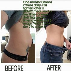Amazing way to shrink that waistline! With our Ultimate Body Applicators.  Detox and feel amazing with our Greens! Orders can be placed here at www.valerieskinnywraps.com  Contact me at valeriewrapstn@yahoo.com