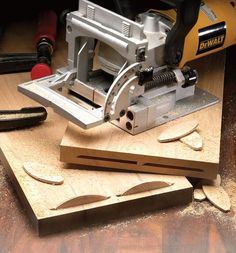 Woodworking Projects For Kids, Learn Woodworking, Popular Woodworking, Woodworking Techniques, Woodworking Furniture, Teds Woodworking, Woodworking Crafts, Wood Projects, Woodworking Jigsaw
