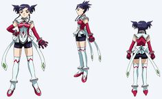 Mai Hime, Manga, Touken Ranbu, Design, Anime Characters, Comic, Manga Anime, Manga Comics