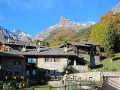 Natural Park Mont Avic, Aosta: See 117 reviews, articles, and 140 photos of Natural Park Mont Avic, ranked No.10 on TripAdvisor among 45 attractions in Aosta.