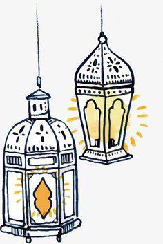 hand painted windsian chord lamp, Vector Material, Religion, Islam PNG and Vector Ramadan Images, Ramadan Cards, Ramadan Mubarak, Love Photos, Cool Pictures, Beautiful Pictures, Eid Mubarak Wallpaper, Ramadan Poster, Ramadan Lantern