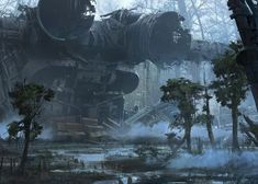 Hawken-Wreckage-Update.jpg (700×500)