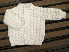 Baby Knitting Patterns Craft Passions