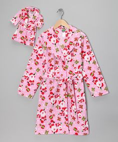 Dollie and Me Sale – Up to 60ff (Matching PJ sets start at $11.99)!