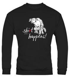 """Limitiertes Shirt – nicht im Handel erhältlich!  Humorvoll Scheitern. Mit diesem Statement beweisen Sie, dass Sie sich nicht ganz so ernst nehmen. Jeder kennt sie –  die tierisch nervigen Stolpersteine des Lebens. Bei dem einen sind es  Kieselsteine, bei dem anderen versperrt ein ganzes Gebirge den Weg.  Hinfallen, aufstehen, Krone richten ... weiter gehen. Oder im Fall von  Hindernissen: drüber steigen oder einen Umweg suchen.  Wie heißt  es doch so schön auf Französisch: """"Il n´y a pas ..."""