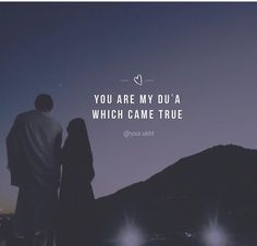 74 Best Islamic Love Quotes Images Islamic Love Quotes Muslim