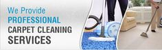 #ActivaCleaning Contractors offer a dedicated and cheap house carpet steam cleaning service in Melbourne to both domestic and commercial residences.