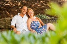 engagement photography poses - Google Search