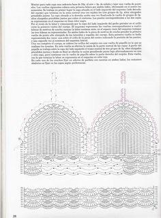 Topid - Roheline - Álbuns da web do Picasa