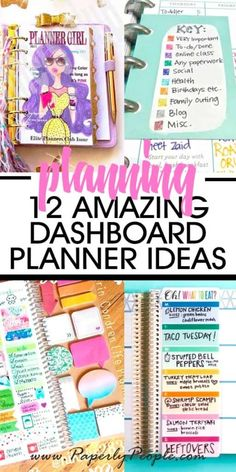 Planner Tips, Planner Layout, Planner Pages, Life Planner, Color Coding Planner, Planner Template, Printable Planner, Planner Stickers, Free Printables