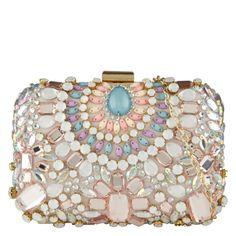 a50e78be3b5 137 Best Handbags For Sale images