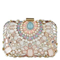 BIGHORSE - handbags's clutches & evening bags for sale at ALDO Shoes.