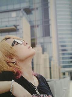 Gremlins, Visual Kei, Singer, Band, Man Candy, Wonderful Things, Random Things, Idol, Japanese