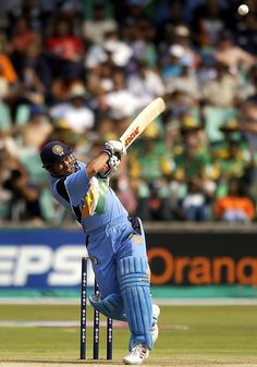 #Sexy Hit against England in World Cup 2003.... RIP Andrew Caddic!! Lol #cricket #blaster