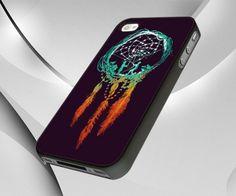 Iphone 4s, Creative Design, Dream Catcher, Plastic, Phone Cases, Product Description, Studio, Unique, Funny