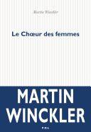"""""""Le choeur des femmes"""""""