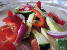 Roasted Vegetables for Babies and Toddlers