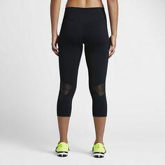 Nike Power Legendary Women's Training Capris