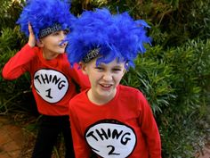 20 totally awesome homemade dress up ideas - Kidspot