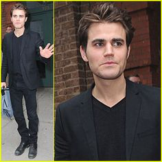 Paul Wesley Makes Time For Fans After Tribeca Film Festival Welcome Luncheon http://sulia.com/channel/vampire-diaries/f/7e655186-2bd0-4266-8145-23b61c751c81/?source=pin&action=share&btn=small&form_factor=desktop&sharer_id=54575851&is_sharer_author=true&pinner=54575851