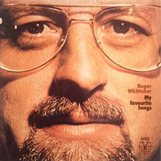 Roger Whittaker – My Favourite Songs AVES – MLP 15.935 Vinyl, LP, Compilation