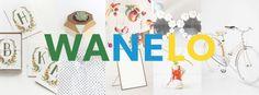 Wanelo Find amazing products