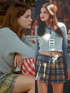 "Liv Tyler, in one of the most underrated films - Empire Records. ""Open till midnight!"""