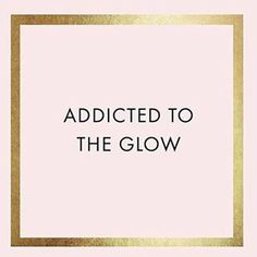 Let's try not to over contour! Or cover your beautiful skin in heavy matte foundation, Find your inner glow ! Start with great skincare that's suits your skin's individuality! Spa Quotes, Care Quotes, Nu Skin, Tanning Quotes, Skins Quotes, Makeup Quotes, Instagram Quotes, Matte Foundation, The Body Shop