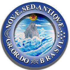 BLOG O MALHETE: GRANDE ORIENTE DO BRASIL COMEMORA 193 ANOS DE FUND...