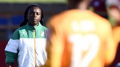After World Cup Elimination, Ivory Coast Coach Makes Case For More