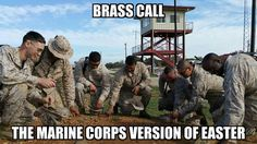 Brass Call   HEY! Support our troops with a care package while they are away from home @ http://www.operationgratitude.com/   Liked by - http://www.chinasalessite.com  – Wholesale Women's Clothes,Online Catalog,Ladies Clothing,Wholesale Women's Wear & Accessories.