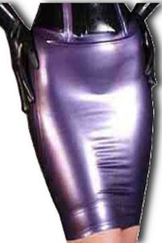 Latex skirt pencil skirt HIGH WAIST Latexandlovers Rubber  Skirt Secretary https://rover.ebay.com/rover/1/710-53481-19255-0/1?icep_id=114&ipn=icep&toolid=20004&campid=5338204004&mpre=https%3A%2F%2Fwww.ebay.co.uk%2Fitm%2F181896102601