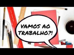 Empresa Portuguesa - Trabalhar a partir de casa SEVEN4YOU