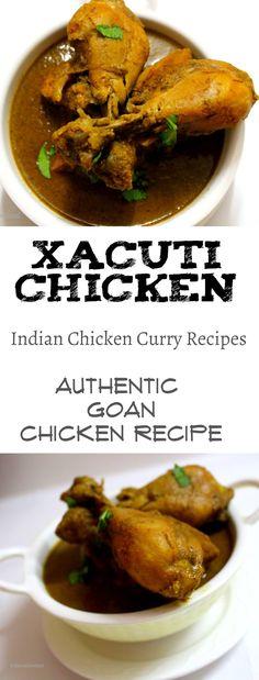 Goan Recipes, Curry Recipes, Indian Food Recipes, Vegetarian Recipes, Cooking Recipes, Cooking Beef, Veg Recipes, Duck Recipes, Gourmet