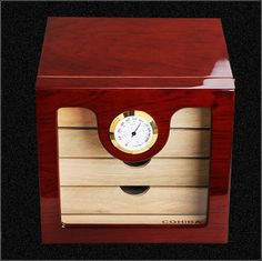 Cheap humidor cigar, Buy Quality cabinet countertop directly from China cabinet base Suppliers: 	  	  	  	  			COHIIBA cigar box cigar humidor  Cuban cigars Imported wood humidor cigar cabine