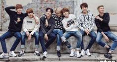 Para a alegria dos fãs de K-pop, o grupo sul-coreano BTStambém conhecidos como Bangtan Boys (ou só Bangtan) anunciou dois shows no Brasil em 2017, trazend