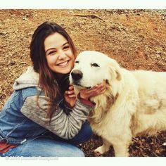 Disponível para todos os Públicos!       Manuela Stewart de 19 anos, … #romance Romance #amreading #books #wattpad