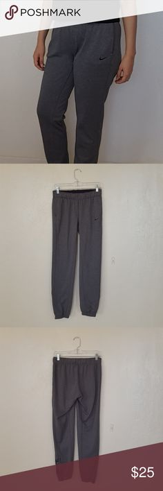 Special Section ***h&m Baby Boy Blue Checked Cotton Chino Trousers 6-9 Months Excellent!*** Baby Boys' Clothing (0-24 Months)