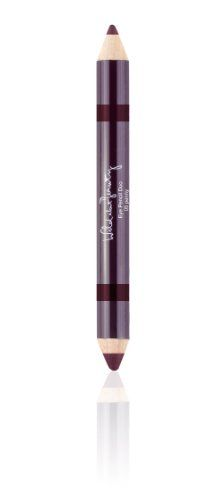 Wild About Beauty Eyeshadow Pencil Duo. Ship worldwide with Borderlinx.com