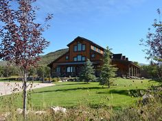 Welcome to Silver Springs LodgeSilver Springs Lodge is the ideal location for hosting a large family reunion, couples retreat, corporate event, or destination wedding in the Heber Valley or Park City, Utah area. ...