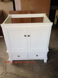Ana White  Rustic X Small Rolling Kitchen Island  Diy Projects New Rolling Kitchen Chairs Design Ideas