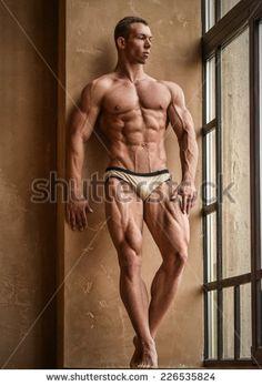 マッチョの写真素材, マッチョの写真素材, マッチョの画像素材 : Shutterstock.com