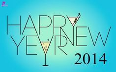Beautiful Happy New Year 2014 Quote Resolution Pictures Picture