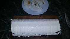 Boros Valéria: VIENETTA jégkrém házilag!!!!