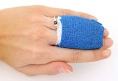 Important Things to Know Before Filing an Injury Claim