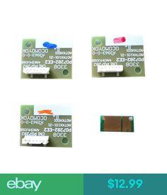 Bizhub c220 transfer belt for konica minolta bizhub c220 280 360 4x drum imaging unit reset chip for konica minolta bizhub c452 c552 c652 iu612 fandeluxe Images