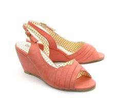 Darcy Peach - Actual link here:  http://www.baitfootwear.com/#!product/prd1/1754021135/darcy-peach
